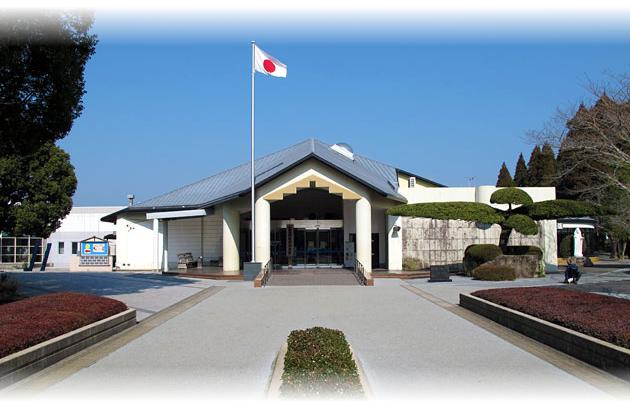 薩摩の小京都と言われる「知覧」の観光スポットおすすめランキング