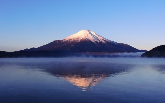 見どころ満載「山梨県」の観光スポットおすすめランキング