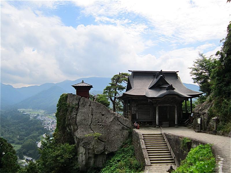 見どころ満載「山形県」の観光スポットおすすめランキング