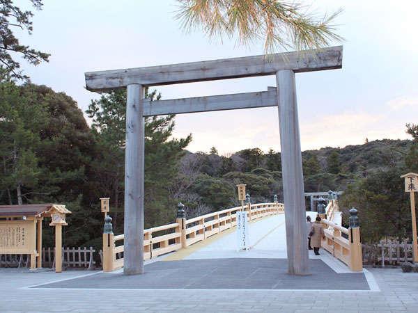 見どころ満載「三重県」の観光スポットおすすめランキング