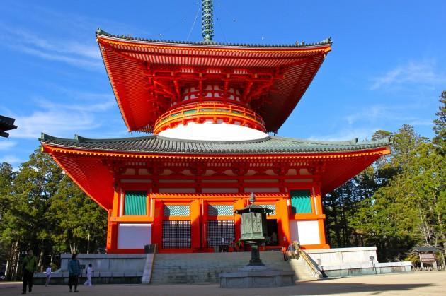 見どころ満載「和歌山県」の観光スポットおすすめランキング