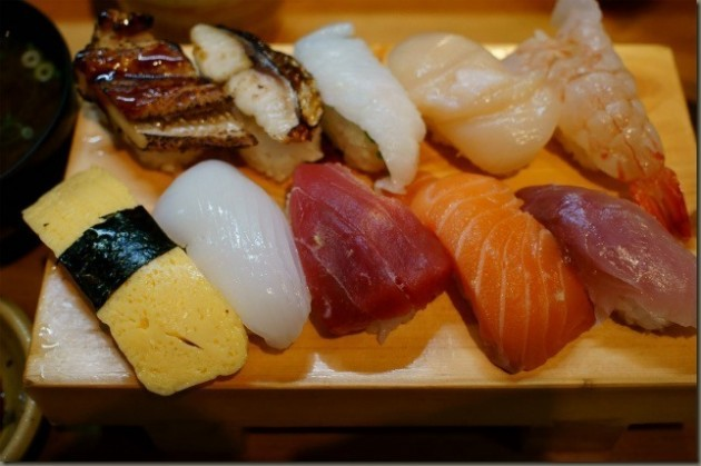 魚路_お寿司_2