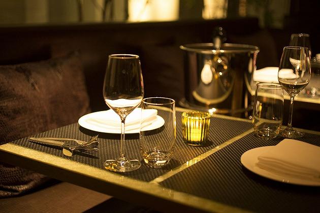 デートでいきたい「表参道」のワインバー・ワインバルおすすめランキング