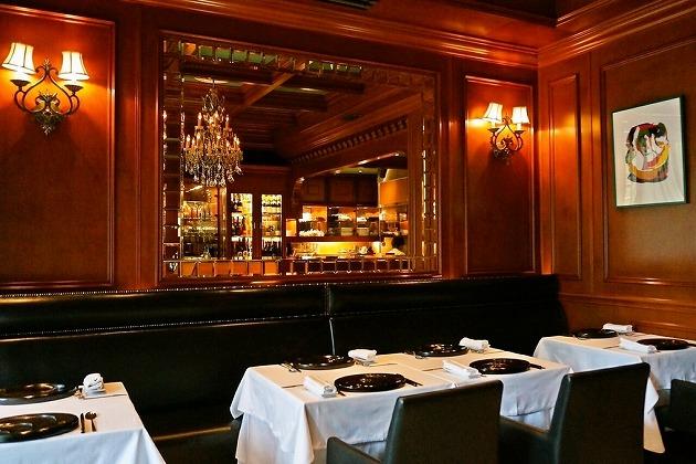 会社帰りでも気軽に立ち寄れる「恵比寿」周辺のフレンチレストランおすすめランキング
