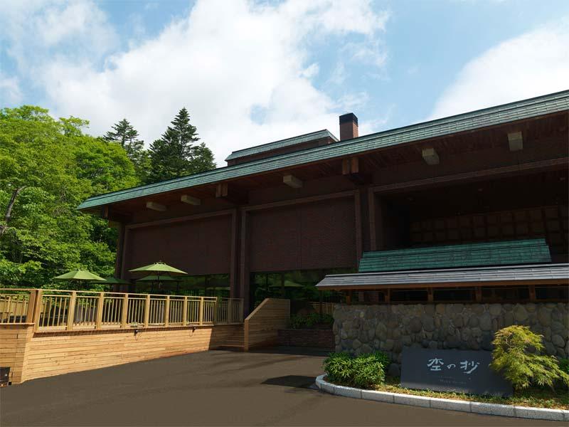 北の大地で優雅に宿泊!「北海道」のホテル・旅館宿おすすめランキング