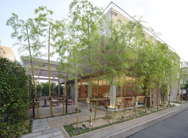 東京でほっこりしたい!吉祥寺のカフェランチおすすめランキング