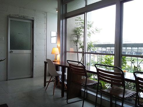 落ち着けるのに個性的☆姫路のカフェおすすめランキング