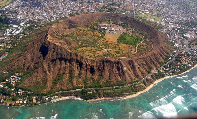 何度も訪れたい魅惑の島「オアフ島」の観光スポットおすすめランキング