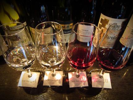 女性一人でも楽しめる「恵比寿」のワインバー・ワインバルおすすめランキング