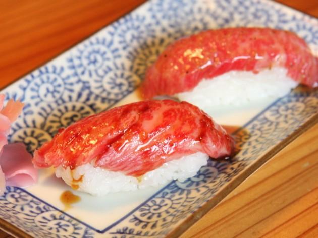 美味しいものを沢山食べたい!石垣島のグルメおすすめランキング