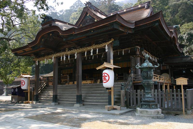 見どころ満載「香川県」の観光スポットおすすめランキング