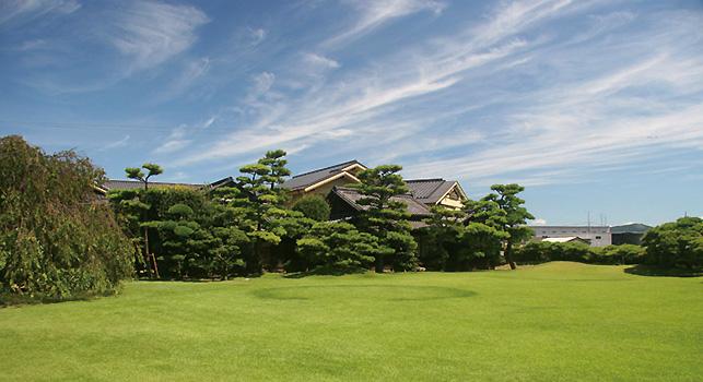 瀬戸内リゾートのメッカ 「尾道」のホテル・旅館宿おすすめランキング