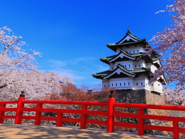 見どころ満載「青森県」の観光スポットおすすめランキング