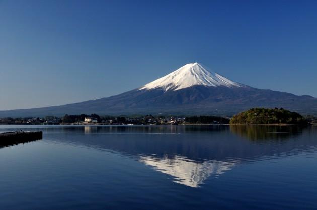 sakasafujikawaguchi