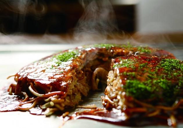 ソウルフードを食べ比べ!「広島」のお好み焼きおすすめランキング