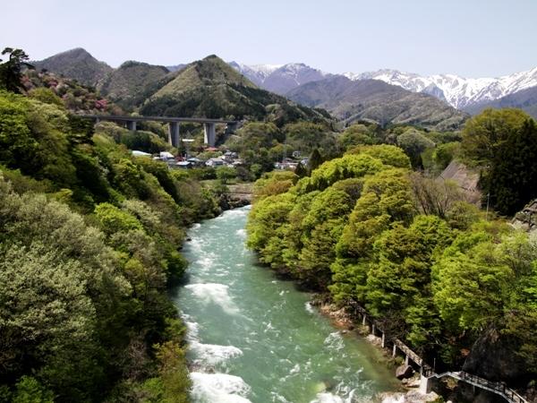 spring-ekikara