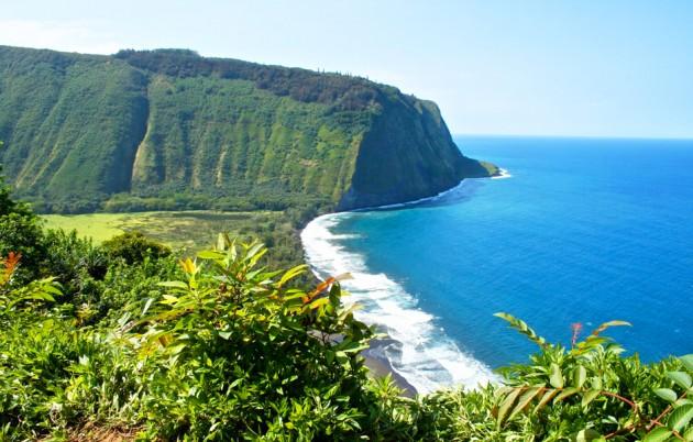 一度は訪れてほしい魅惑の島「ハワイ島」の観光スポットおすすめランキング