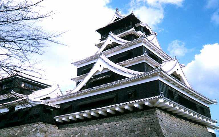 見どころ満載「熊本県」の観光スポットおすすめランキング