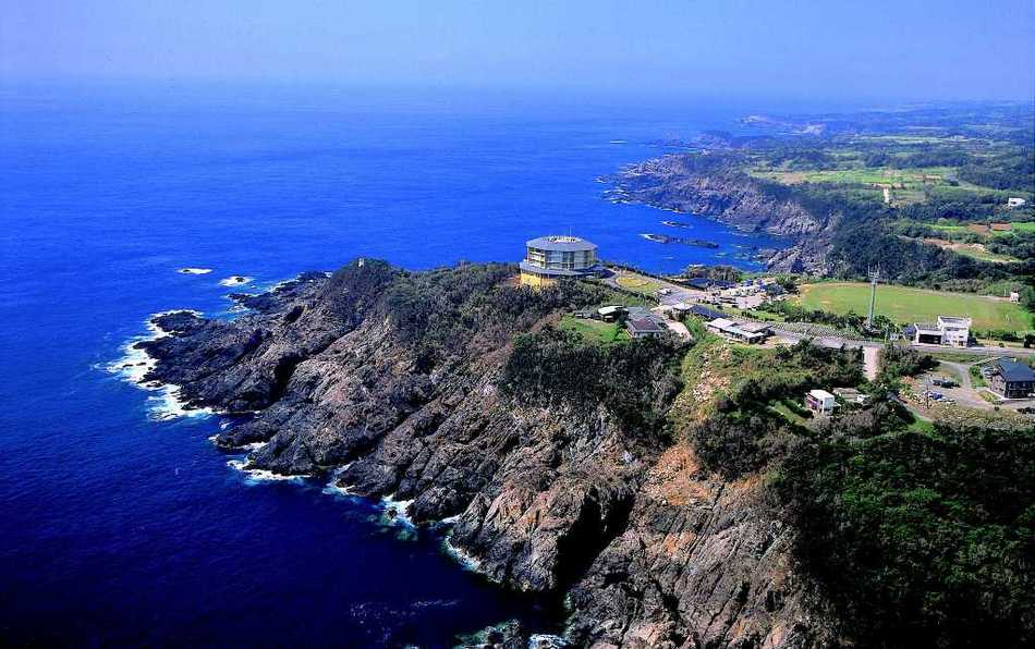 世界自然遺産に登録された島「屋久島」のホテル・民宿おすすめランキング