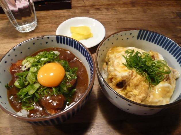 尼崎 豊家 料理