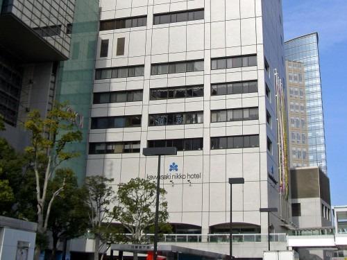 交通の便が良く、リーズナブルに宿泊できる「川崎」のホテルおすすめランキング