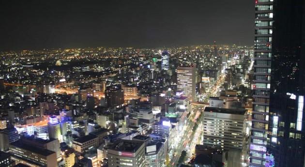 一度は泊まってみたい「名古屋」のホテル・旅館宿おすすめランキング