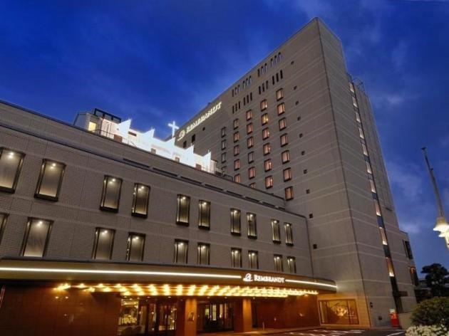 首都圏に近い穴場スポット「厚木」の ホテルおすすめランキング