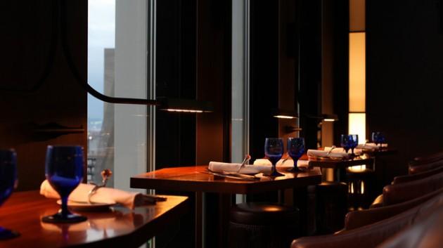 大人な夜を楽しむ「大阪」のバーおすすめランキング