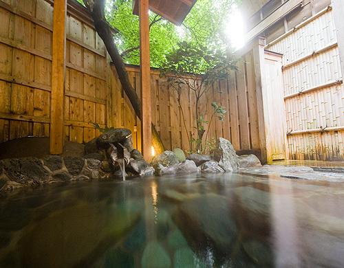 由緒正しい温泉地「湯河原」のホテル・旅館宿おすすめランキング