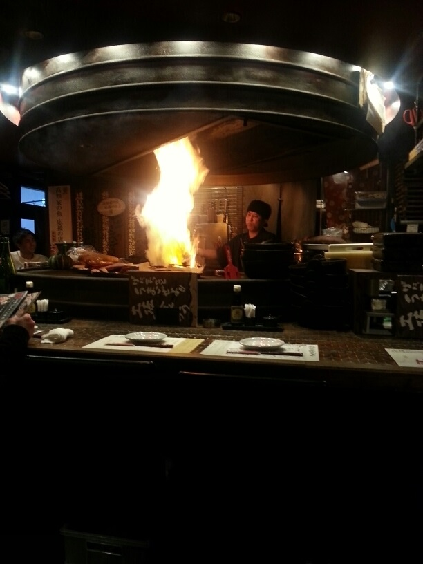 面白くて美味しいお店ばかりな「六本木」の居酒屋おすすめランキング