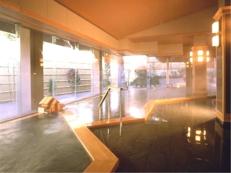 美肌の湯を堪能できる「玉造温泉」の日帰り入浴おすすめランキング