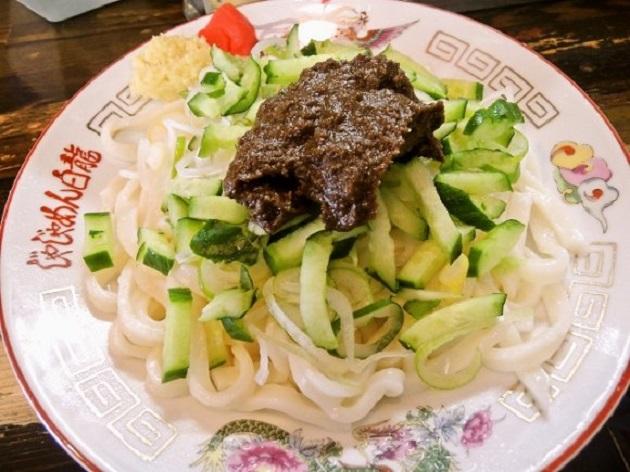 ご当地の味を満喫!「盛岡」のグルメなランチおすすめランキング