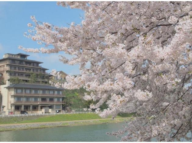 いっぺん来まっし!金沢のホテル・旅館宿おすすめランキング
