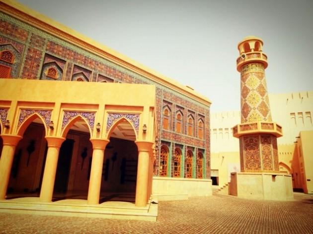 Katara2