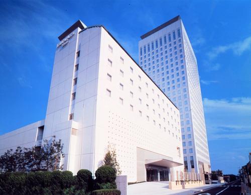 歴史文化の楽しめる街「海老名」のホテルおすすめランキング