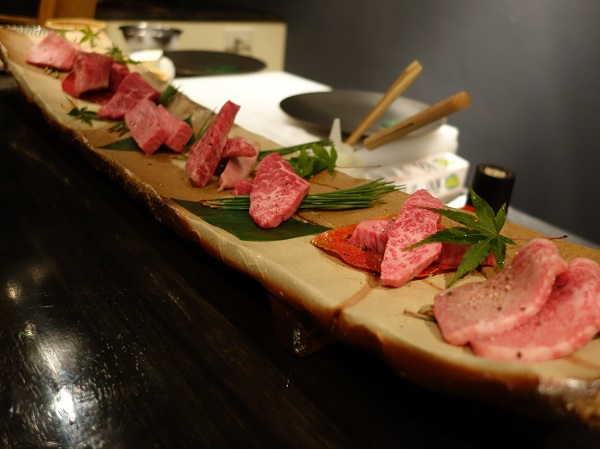 デートでも行きたい!神戸の絶品焼肉おすすめランキング