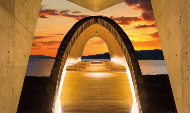 湖国観光する際にぜひ宿泊したい「滋賀県」のホテル・旅館宿おすすめランキング