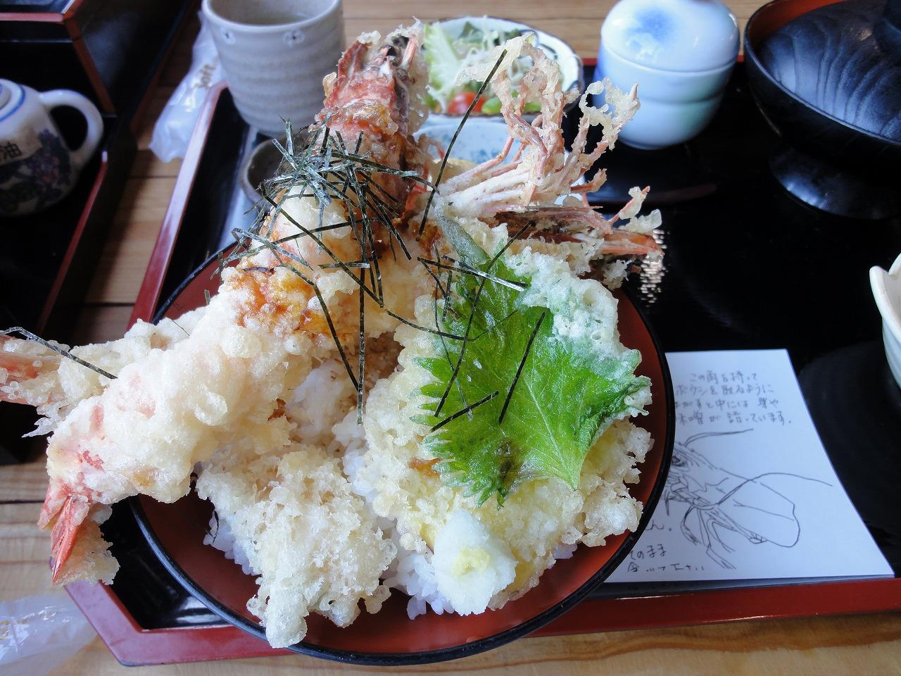 うどんだけじゃない!瀬戸の都「高松市」のグルメなランチおすすめランキング