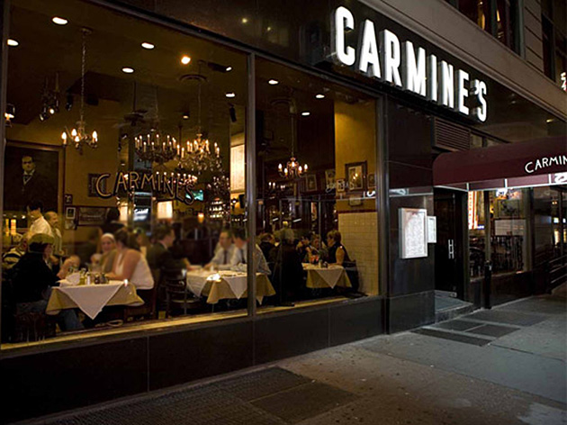 carmines3