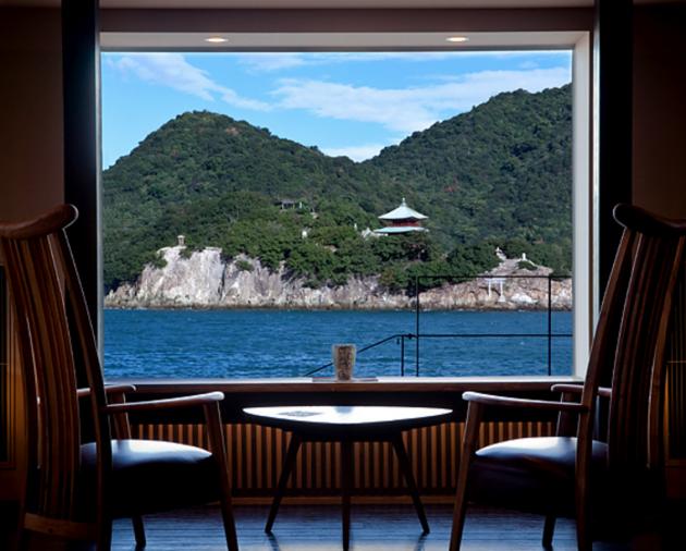 備後の中心都市「福山」のホテル旅館宿おすすめランキング