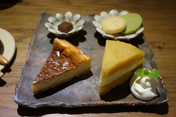 「梅田」に来たら行きたい!おしゃれでおすすめなカフェ5選