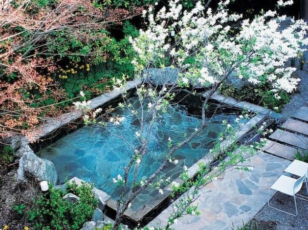 淀江ゆめ温泉1