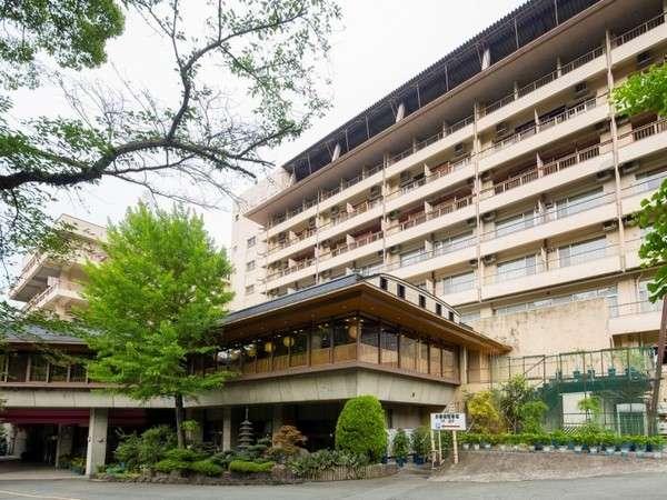 大都会近郊で癒される「大阪」の日帰り温泉おすすめランキング