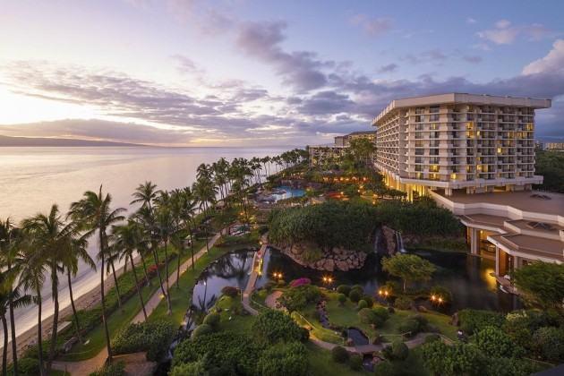hyatt-regency-maui-resort