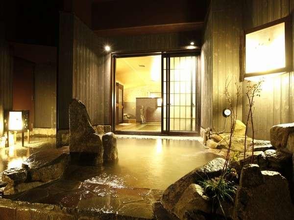 ドーミーイン姫路風呂