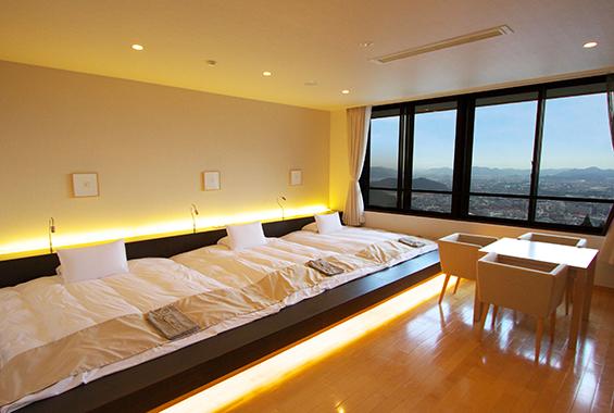 姫路城を訪れたら、必ず泊まりたくなる『姫路』のホテル・旅館宿おすすめランキング
