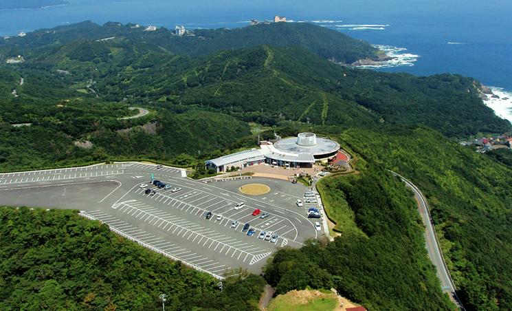 真珠!ジュゴン!富士山眺望!?『鳥羽』の観光スポットおすすめランキング