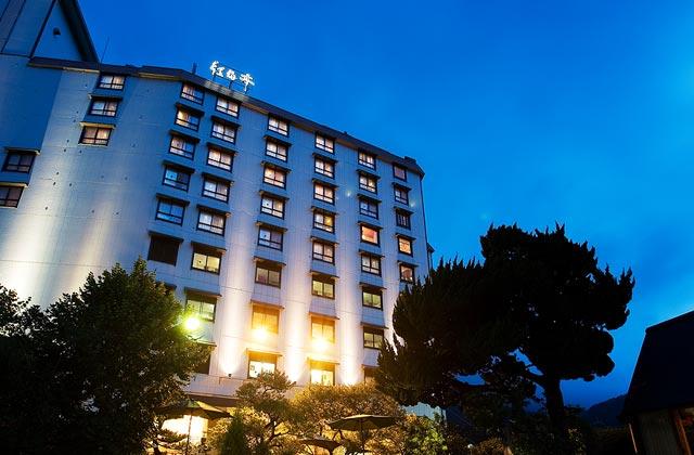 うどんだけじゃない「香川県」のホテル・旅館宿おすすめランキング