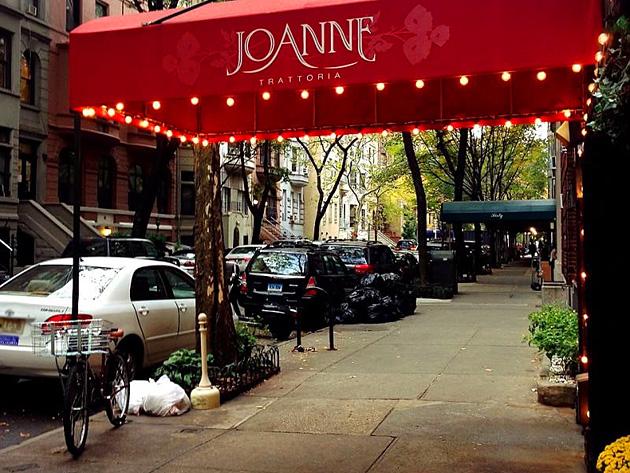 joanne4