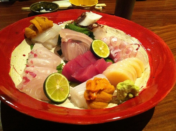 美味しくて楽しい「梅田」の居酒屋おすすめランキング
